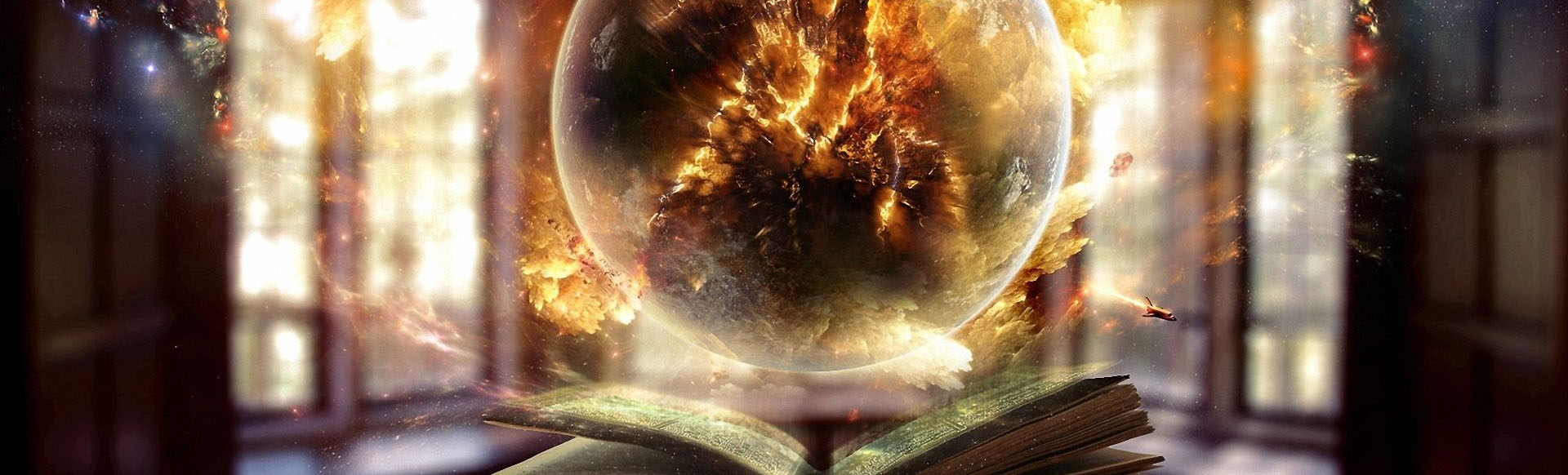 Мифы о Таро